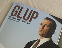 GLUP 69 / Mad Men