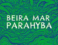 BEIRA MAR PARAHYBA