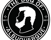 The Duq of ABQ