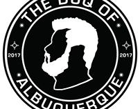The Duq of ABQ
