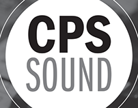 CPS Sound