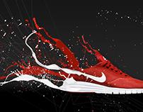 Nike SB Proposal
