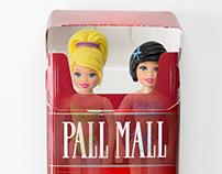 Polly Pocket | Pall Mall