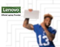 LENOVO Ad Design 02