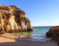 Algarve Documentary
