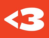 Brandmarks and Logos