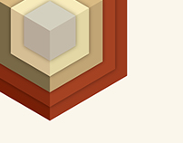 Vector Shapes I