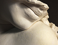 Molding and Casting (Massart Fall/14)