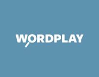 Literacy Works: Wordplay