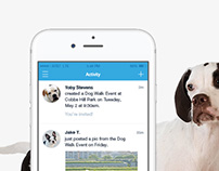 Dogways — App