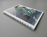 Photography Publication
