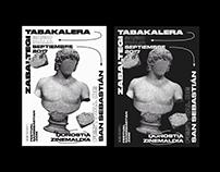 Zabaltegi-Tabakalera