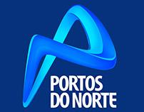 PORTOS DO NORTE iD