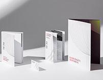 Kissinger Sommer, Festival German Design Award Winner