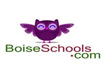 Boise school