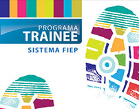 Design at Sistema FIEP