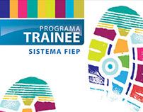Design at Sistema FIEP