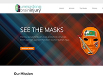 UnmaskingBrainInjury.org
