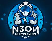 N3ON Multigaming Clan
