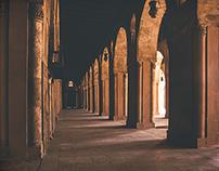 Masjid Ibnu Tulun