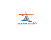 Logo and Jersey Design - Lake Side Soccer