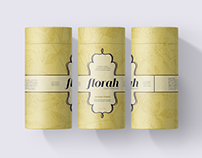 Florah Carpet Refresher