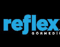 REFLEX 360