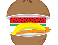 Burger 2.0