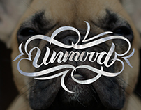 UNMOOD