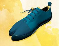 Ido Footwear