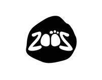 Zooz - Brand Design