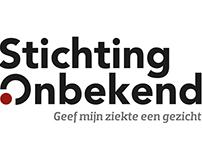 Stichting Onbekend
