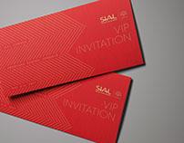 SIAL Canada — Invitation VIP 2018
