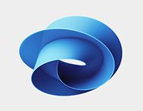 Autodesk 360 identity
