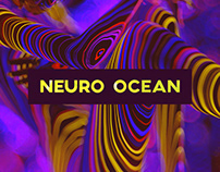 Pause Fest 2019 - Neuro Ocean