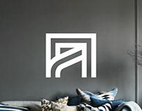 Alinea - Rebranding
