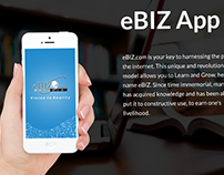 Ebiz Education Masterpiece |Case Study