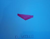 TCII EJ 6 Composición Modular