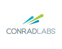 Conradlabs Rebranding-Logo option 1