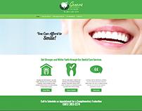 Geneva Dentistry