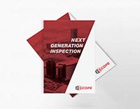 I-Scope Company Brochure
