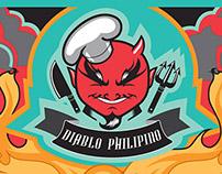Diablo Philipino