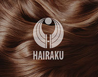 Hairaku