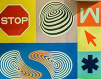 murals 2016