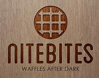 NiteBites: Waffle After Dark