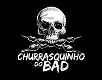 Churrasquinho do Bad