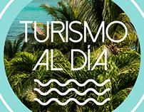 Turismo al día