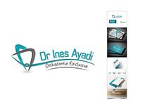 Cabinet Docteur Ines AYADI - Orthodontie Exclusive
