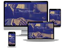 JSE Mediation- Web design and Development