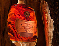 Cognac Tavria